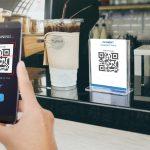 qr-code-payment-contactless