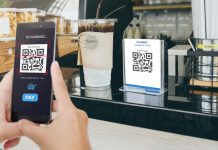 qr-code-payment-contactless