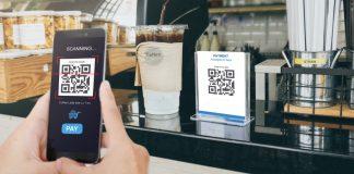 Changing-Retail-Landscape-QR-Payment