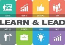 software-developer-skills-learning-training-leadership-growth