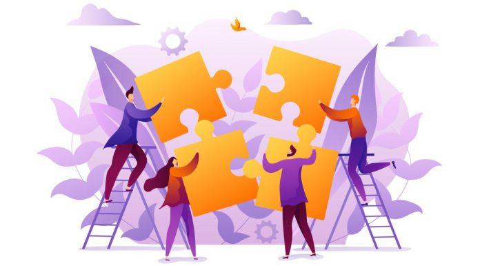 teamwork-sales