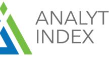 Analytic Index logo