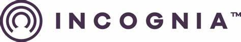 Incognia logo