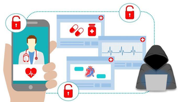 healthcare-phi-data-breach