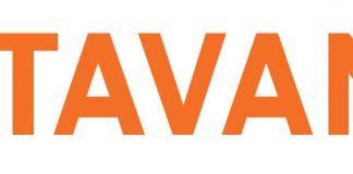 Tavant logo