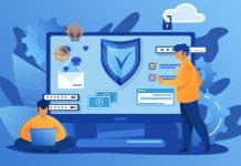 data-breach-detection