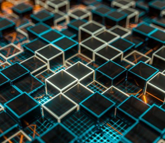 distributed-ledger-technology-dlt-blockchain