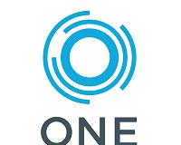 ONEIdentity logo