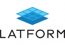 Platform9 logo