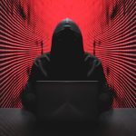 cyberattack-security-malware