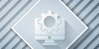hardware-software-integration