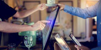 qr-code-payment-restaurant