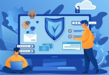 security-software-testing