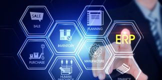 ERP-digital-transformation