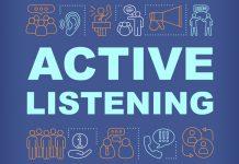 active-listening-ISV-leadership